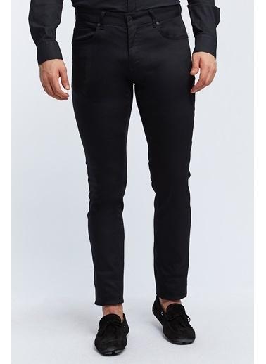 Avva Pantolon Siyah